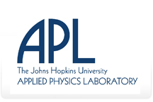 Johns Hopkins Applied Physics Lab Logo